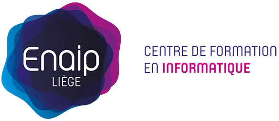 ENAIP – Centre de formation en informatique